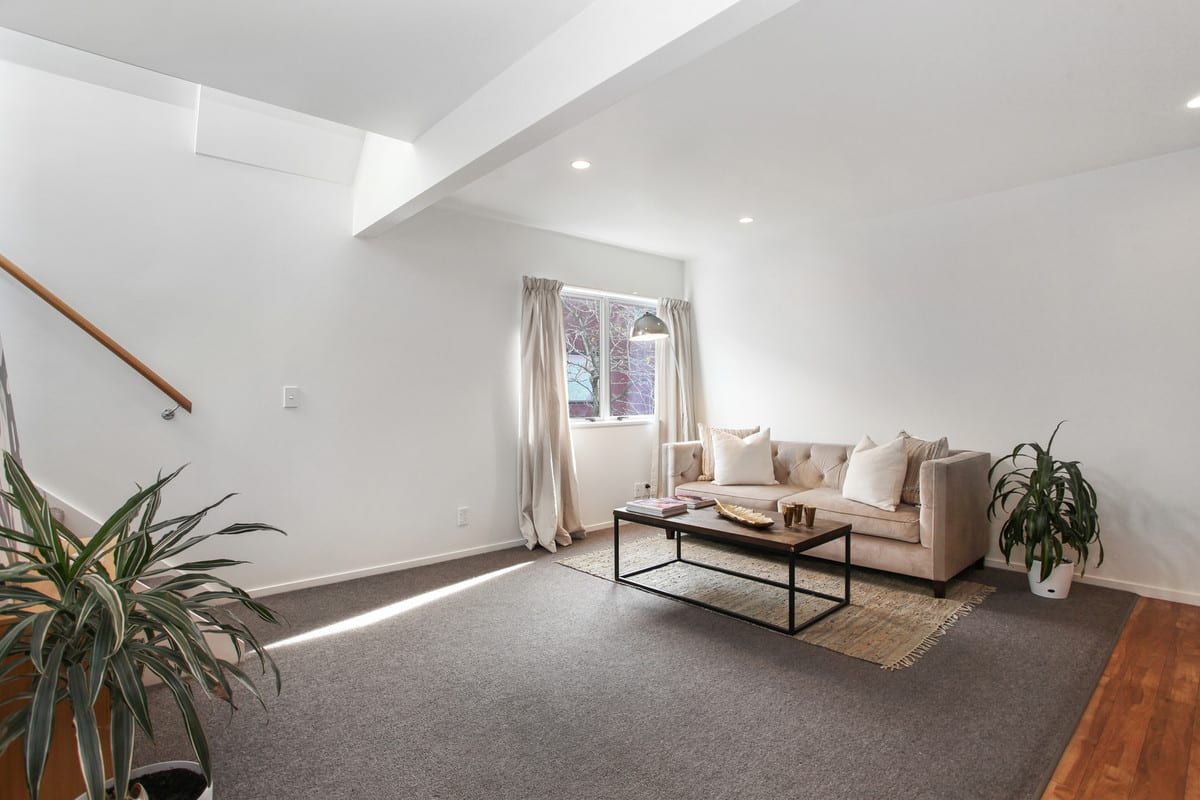 Investor or Looking for a City Pad