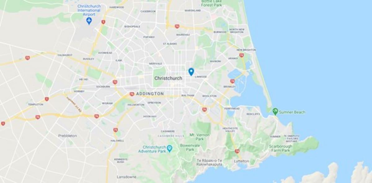 Location-Map-CHCH_e3c2-039b-53df-af4b-806c-7006-416a-3b5a_20210503013442